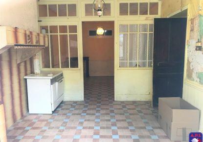 A vendre Maison Cazeres | Réf 0900413431 - Agence api