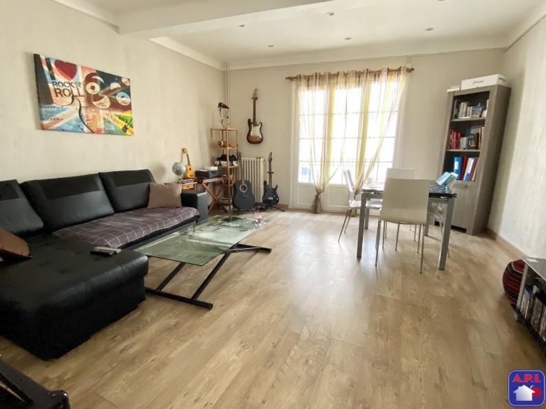 A vendre  Pamiers | Réf 0900413451 - Agence api
