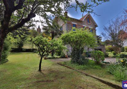 A vendre Maison Foix   Réf 0900413455 - Agence api