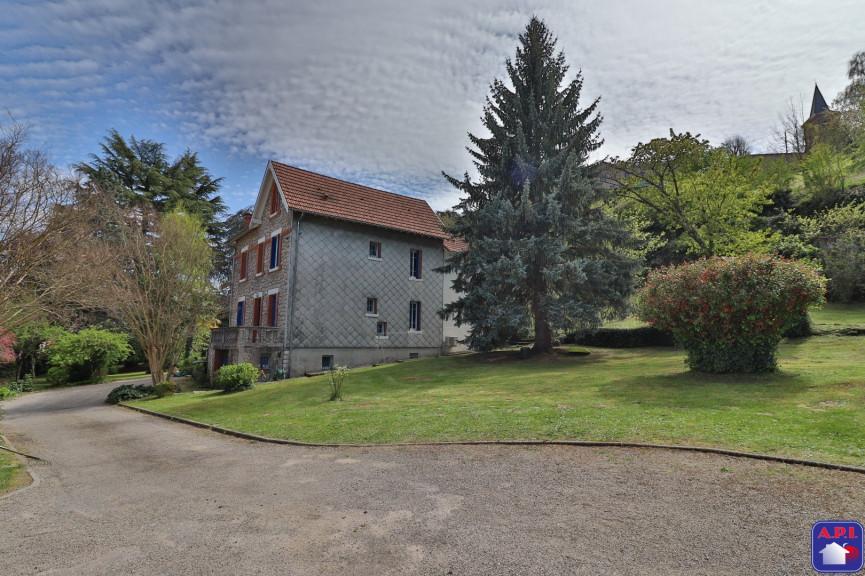 A vendre  Foix | Réf 0900413455 - Agence api