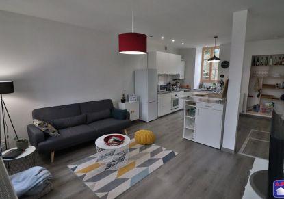 A vendre Appartement Foix | Réf 0900413464 - Agence api