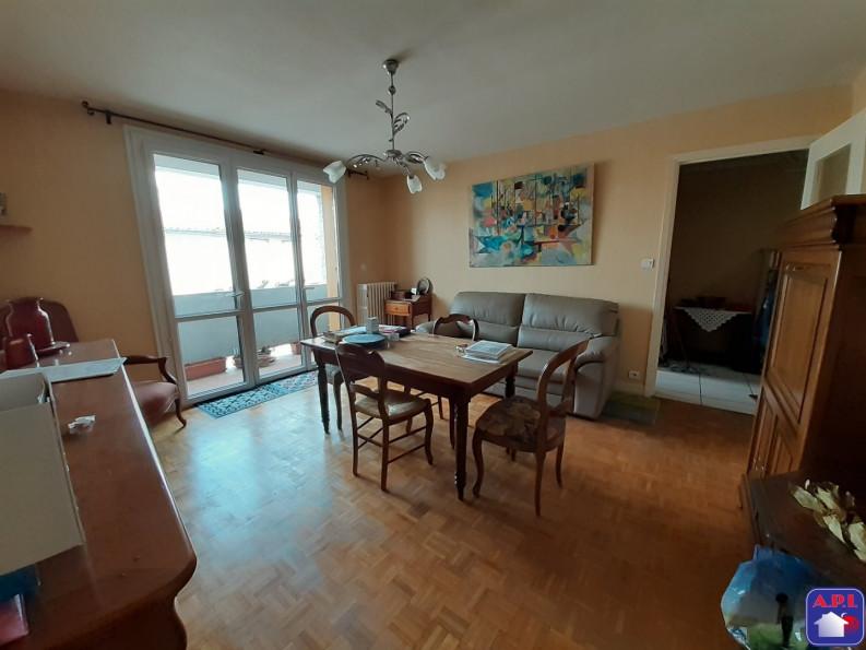 A vendre  Saint Girons | Réf 0900413509 - Agence api