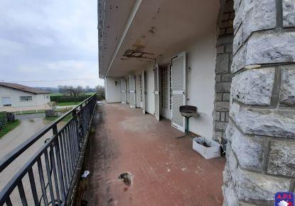 A vendre Maison Saint Girons | Réf 0900413520 - Agence api