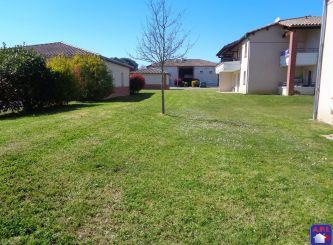 A vendre Appartement en résidence Saverdun | Réf 0900413675 - Portail immo