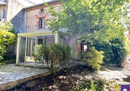 A vendre Maison Escosse | Réf 0900413688 - Agence api