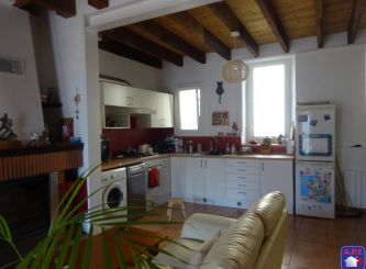A vendre Maison Carla De Roquefort | Réf 0900413773 - Portail immo
