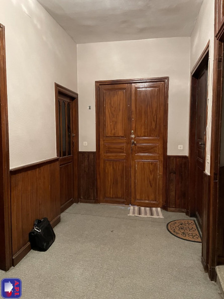 A vendre  Lavelanet   Réf 0900413789 - Agence api