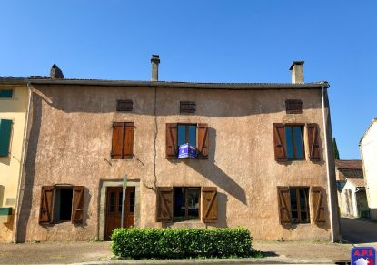 A vendre Maison Mirepoix | Réf 0900413810 - Agence api