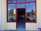 A vendre  Lavelanet   Réf 0900413853 - Agence api