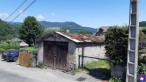 A vendre  Castillon En Couserans | Réf 0900413886 - Agence api