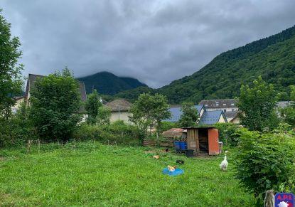 A vendre Maison de village Seix | Réf 0900413940 - Agence api