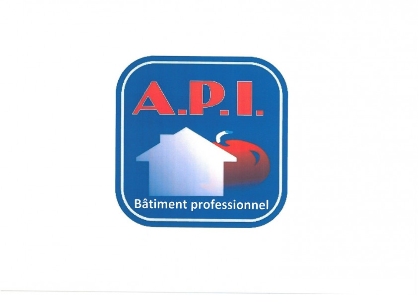 A vendre  Tarascon Sur Ariege   Réf 0900413980 - Agence api