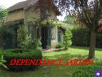 A vendre  La Bastide De Serou | Réf 0900414007 - Agence api