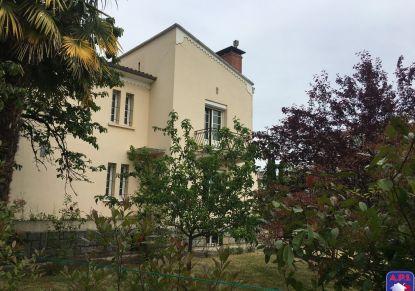 A vendre Maison Pamiers | Réf 0900414073 - Agence api