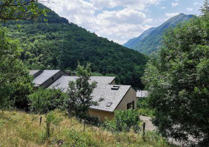 A vendre Maison Ax Les Thermes | Réf 0900414115 - Agence api