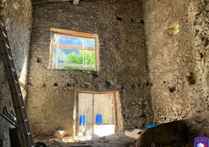 A vendre Grange Tarascon Sur Ariege | Réf 0900414118 - Agence api