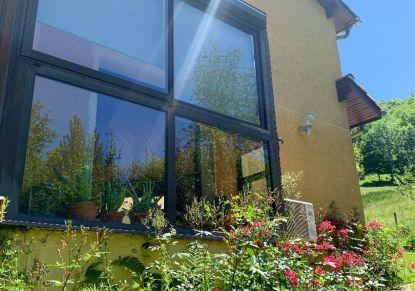 A vendre Maison individuelle Seix | Réf 0900414138 - Agence api