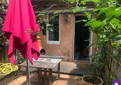 A vendre Maison Cazeres | Réf 0900414155 - Agence api