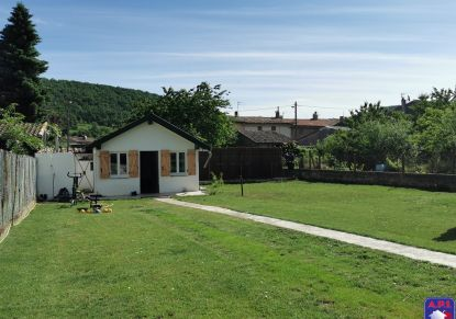 A vendre Maison Lavelanet | Réf 0900414207 - Agence api