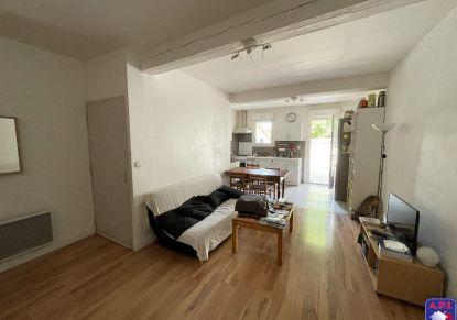 A vendre Maison Belpech | Réf 0900414224 - Agence api