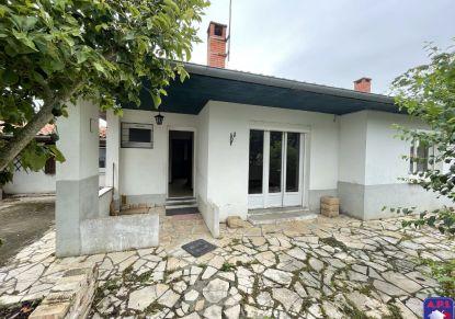 A vendre Maison Saverdun | Réf 0900414270 - Agence api