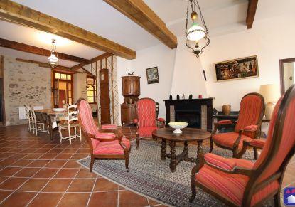 A vendre Maison Tarascon Sur Ariege | Réf 0900414284 - Agence api