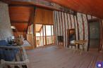 A vendre  Tarascon Sur Ariege | Réf 0900414284 - Agence api