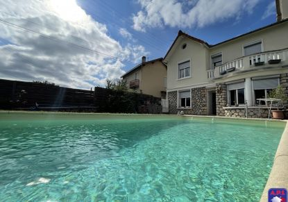 A vendre Maison Lavelanet | Réf 0900414287 - Agence api