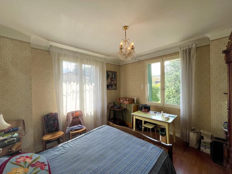 A vendre  Saint Girons | Réf 0900414291 - Agence api