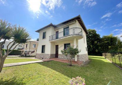A vendre Maison Saint Girons | Réf 0900414291 - Agence api