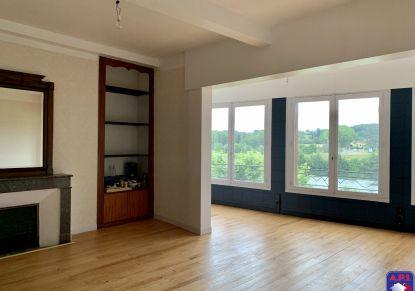 A vendre Maison de ville Cazeres | Réf 0900414295 - Agence api