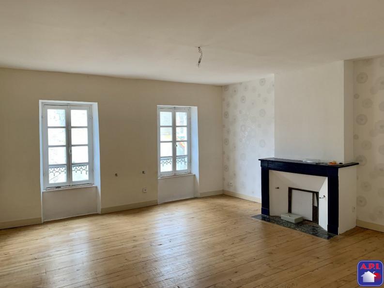 A vendre  Cazeres   Réf 0900414295 - Agence api