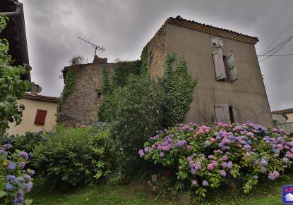 A vendre Maison Foix | Réf 0900414301 - Agence api