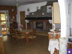 A vendre  Castelnau Durban | Réf 0900414349 - Agence api