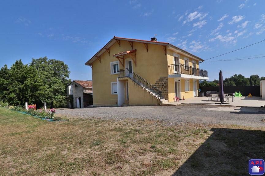 A vendre  Foix | Réf 0900414371 - Agence api
