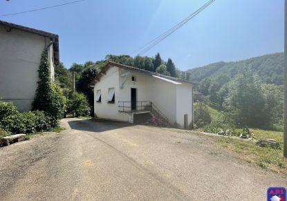 A vendre Maison Riverenert | Réf 0900414467 - Agence api