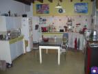 A vendre  Rimont | Réf 0900414492 - Agence api