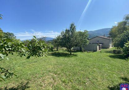 A vendre Maison Foix | Réf 0900414546 - Agence api