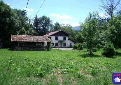 A vendre Foix 090041461 Agence api