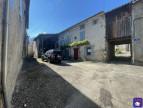 A vendre  Belcaire | Réf 0900414710 - Agence api