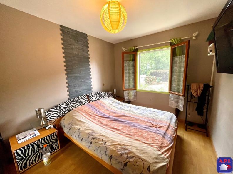 A vendre  Lacourt | Réf 0900414724 - Agence api