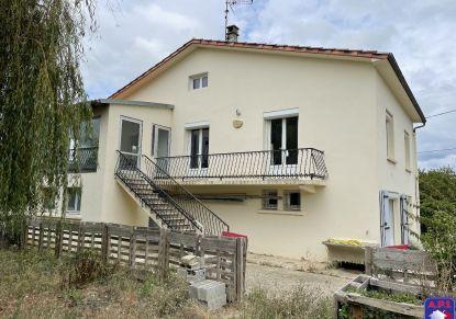 A vendre Maison Mirepoix | Réf 0900414728 - Agence api