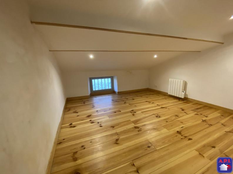 A vendre  Foix | Réf 0900414812 - Agence api