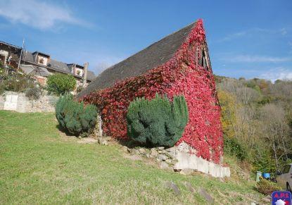 A vendre Grange Castillon En Couserans | Réf 0900414923 - Agence api