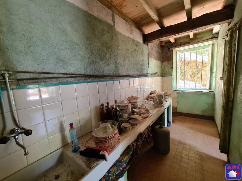 A vendre  Tarascon Sur Ariege | Réf 090042504 - Agence api