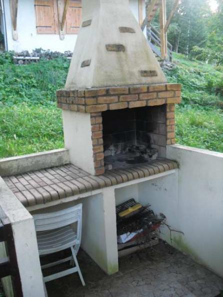 A vendre Lavelanet 090043222 Agence api