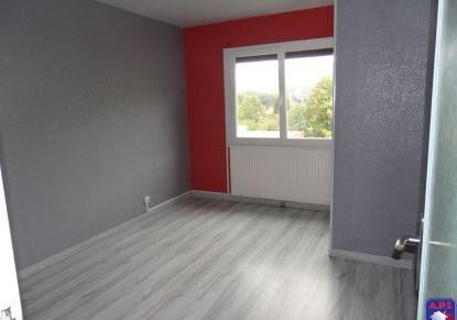 A vendre Foix 090043692 Agence api