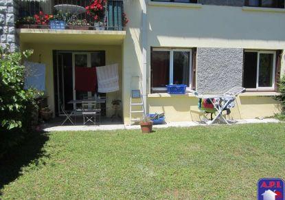 A vendre Tarascon Sur Ariege 090044080 Agence api