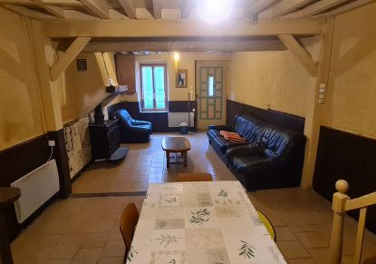 A vendre Maison Lavelanet | Réf 090044309 - Agence api
