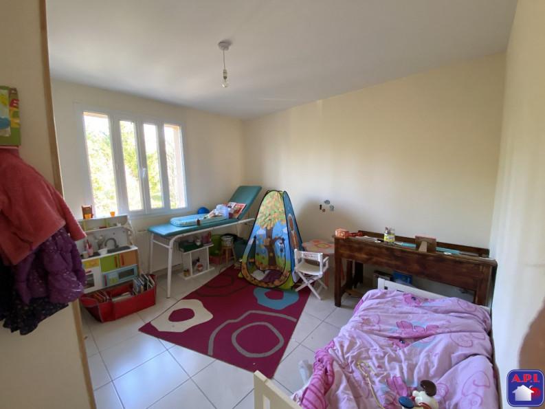 A vendre Mirepoix 090044686 Agence api